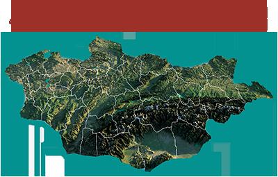 asvz_carrassan.png
