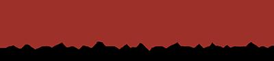asvz_ind_logo.png