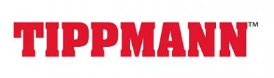 Tippmann-e1532093732898.png
