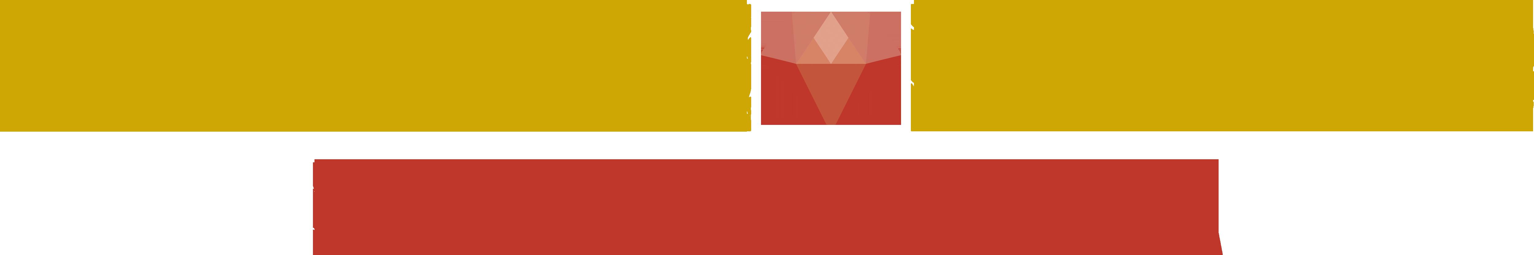 Operation Diamond – Kampf um Kunga