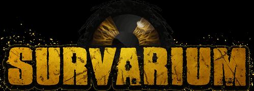 Survarium – Überlebe die grüne Apokalypse!