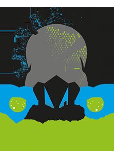 Airsoft Labor