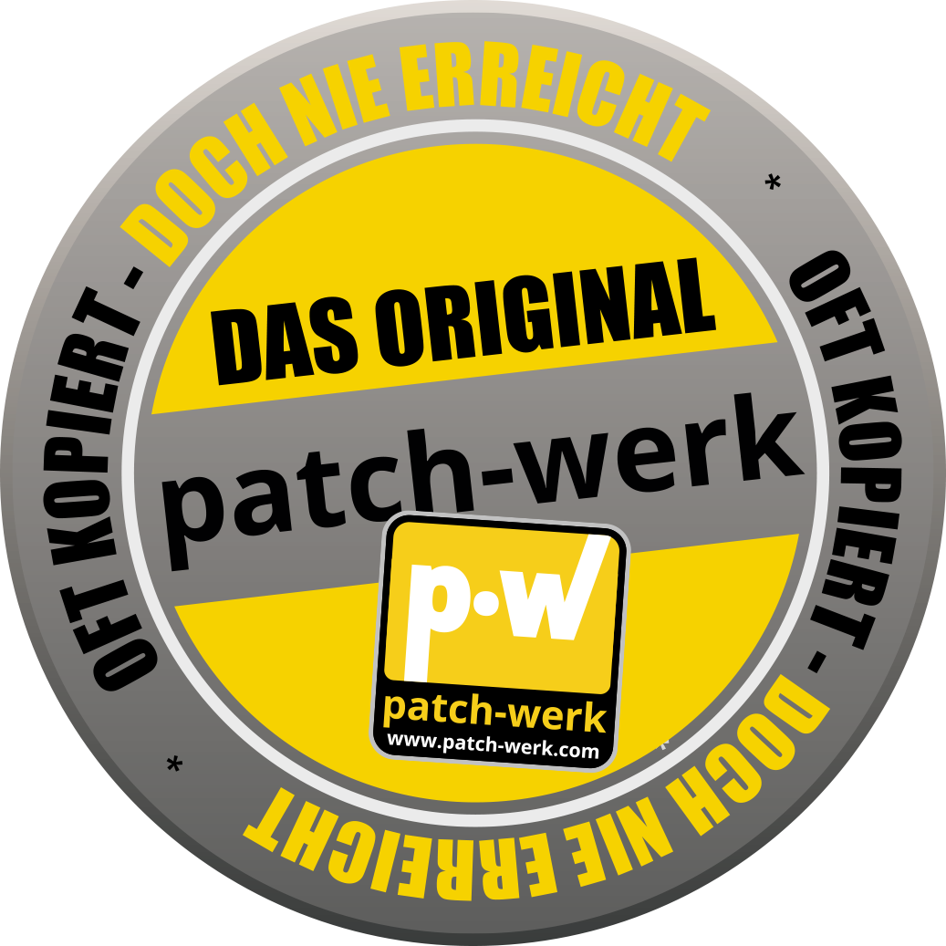 patch-werk.png